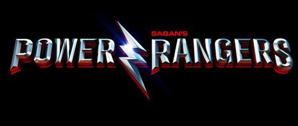 power rangers 2017 quad - Power Rangers (Movie Review)