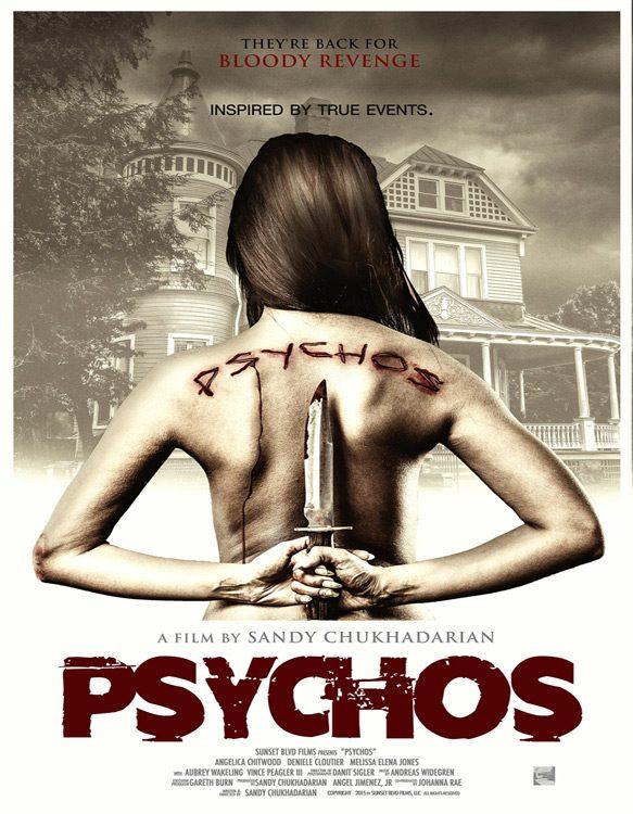 psychos-2017-poster