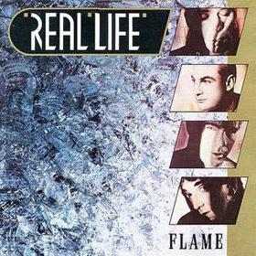 real-life-flame