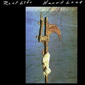 real-life-heartland-cover