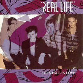 real-life-lets-fall