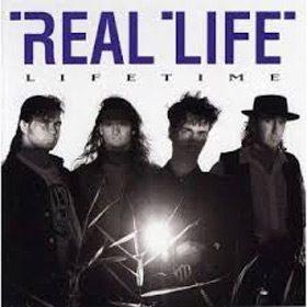 real-life-lifetime