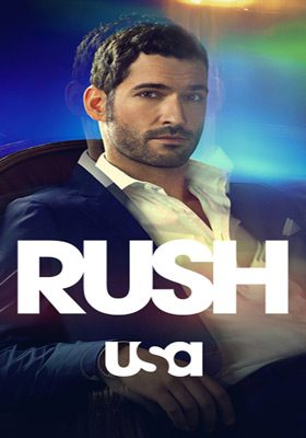 rush-series
