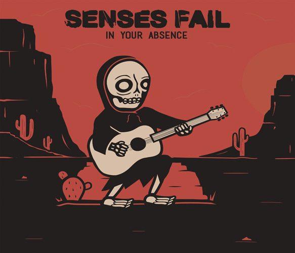 senses-fail-ep-cover