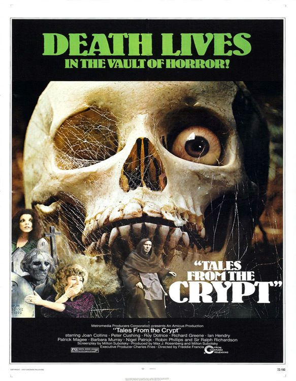 tales_from_the_crypt_ver2_xlg