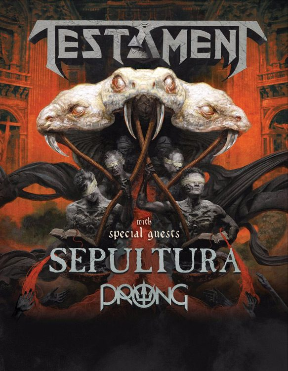 testament-tour-2017-poster