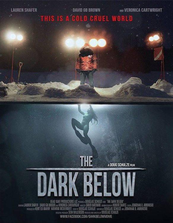 the-dark-below-movie-poster