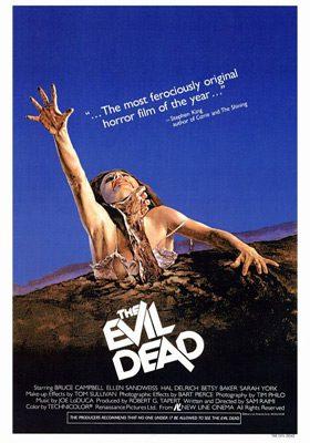the-evil-dead-original-1981-mini