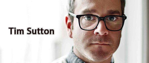 tim sutton slide - Interview - Tim Sutton