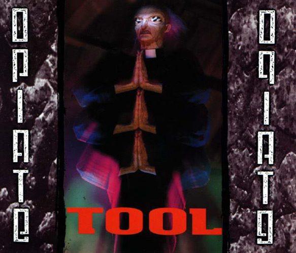 tool_opiate
