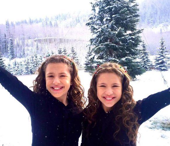 twins-2-promo