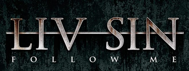 Liv Sin   Follow Me slide - Liv Sin - Follow Me (Album Review)