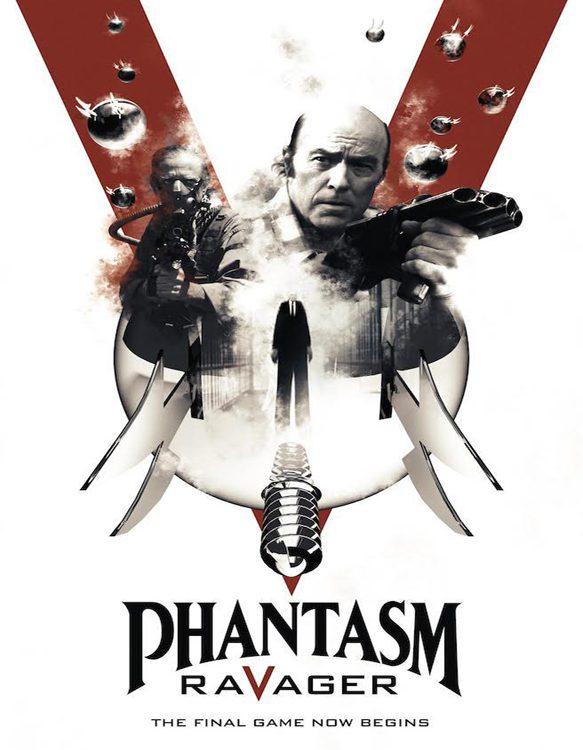 Phantasm-Ravager-Poster-edited