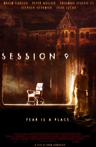 Session 9 1 - Interview - T.S. Nowlin