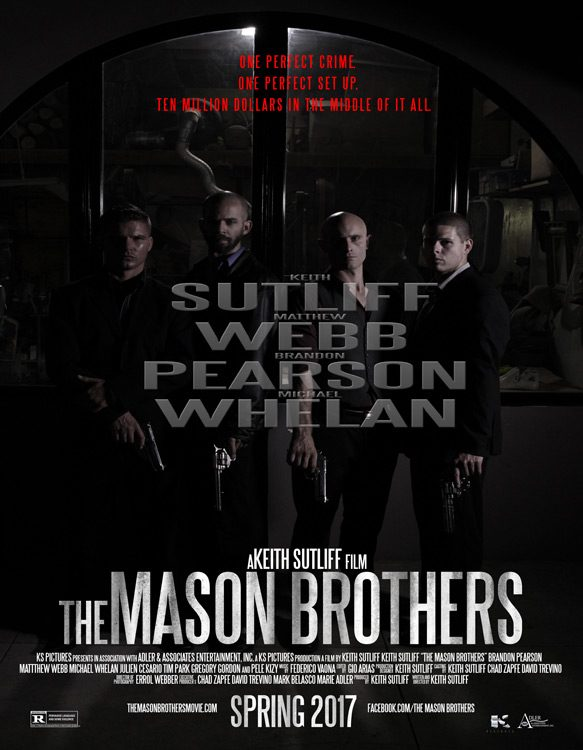 The-Mason-Brothers-Main-Poster-Final-for-Clint