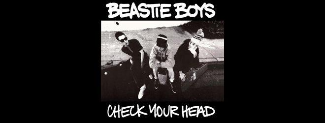 beastie slide - Beastie Boys - Check Your Head 25 Years Later