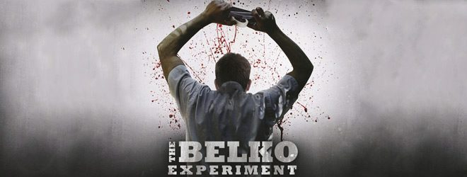 belko slide - The Belko Experiment (Movie Review)