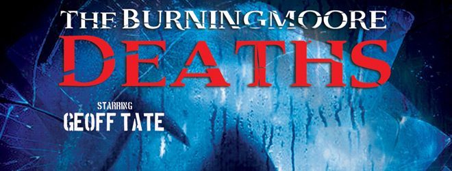 blackmoore slide - The Burningmoore Deaths (Movie Review)
