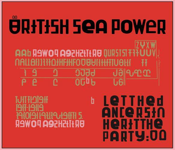 british-sea-album-cover