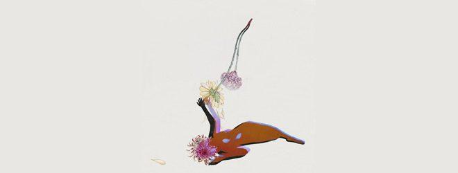 future islands album sldie - Future Islands - The Far Field (Album Review)