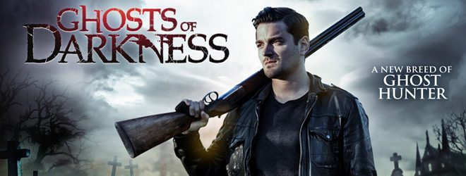 ghost of darkness slide 2 - Ghosts of Darkness (Movie Review)