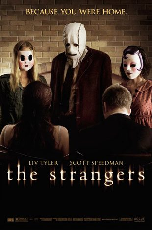strangers ver4 - Interview - Adrienne Biddle