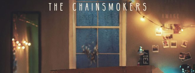 the chainsmokers album slide - The Chainsmokers - Memories...Do Not Open (Album Review)