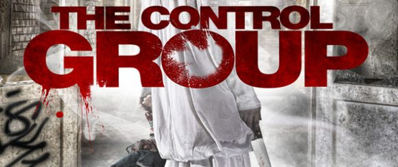 the control group slide 580x244 - The Control Group (Movie Review)