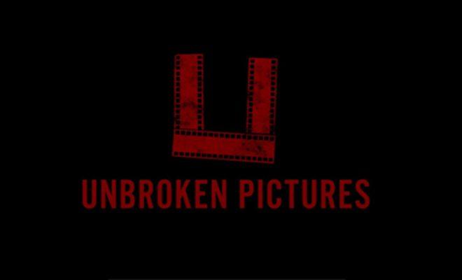 unbroken logo - Interview - Adrienne Biddle