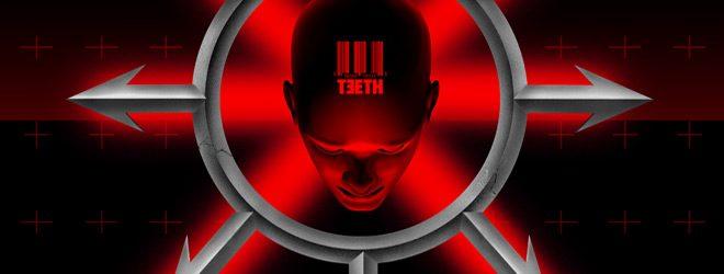 3teeth slide - 3TEETH - shutdown.exe (Album Review)