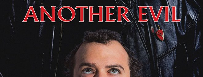 AnotherEvil slide - Another Evil (Movie Review)