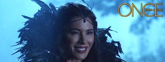 Black Fairy slide - Once Upon a Time - The Black Fairy (Season 6/ Episode 19 Review)