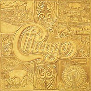 Chicago   Chicago VII - Interview - Robert Lamm of Chicago