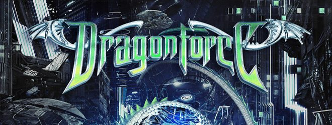 DragonForce   Reaching into Infinity slide - Dragonforce - Reaching Into Infinity (Album Review)