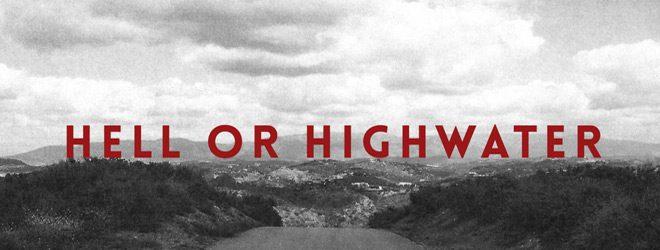 Hell Or Highwater Vista slide - Hell Or Highwater - Vista (Album Review)
