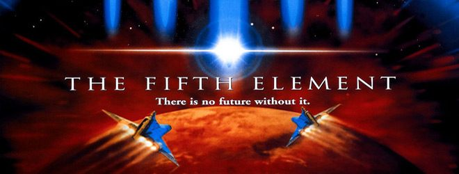 The Fifth Element slide - The Fifth Element - 20 Years After The Multi-Pass