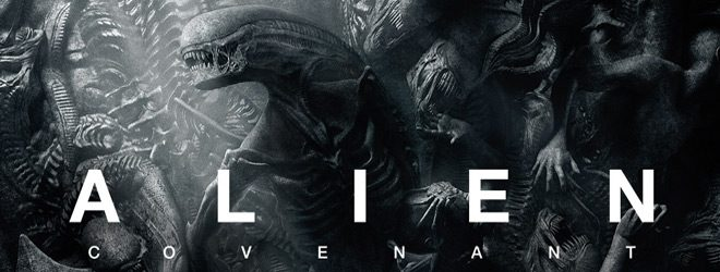 alien slide - Alien: Covenant (Movie Review)