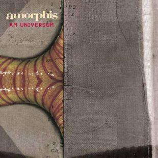 am amorphis - Interview - Santeri Kallio of Amorphis