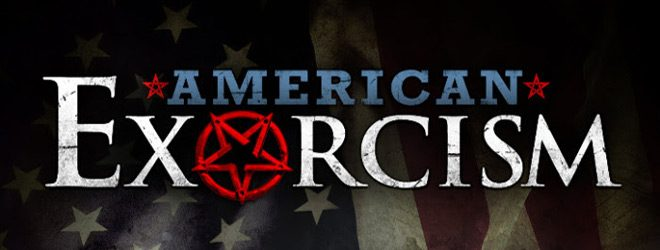 american exorcism slide - American Exorcism (Movie Review)
