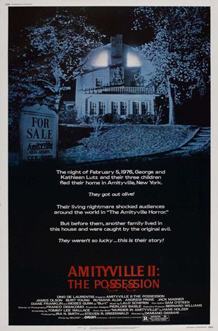 amityville ii xlg - Interview - Diane Franklin