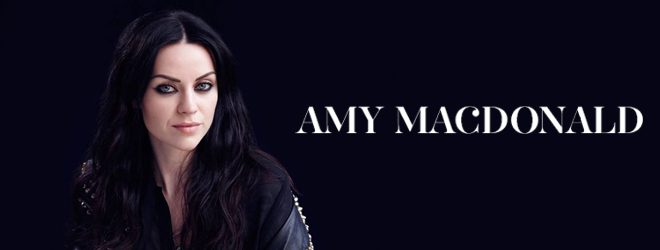 amy slide - Interview - Amy Macdonald