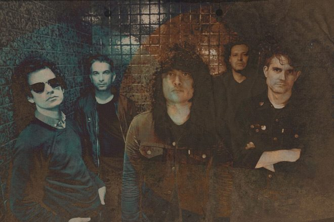 atdi1 - At the Drive-In - in•ter a•li•a (Album Review)