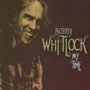 bobby my time 2 - Interview - Bobby Whitlock & CoCo Carmel