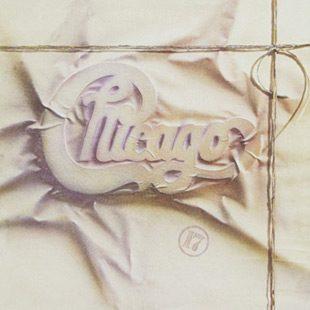 chicago 17 - Interview - Robert Lamm of Chicago