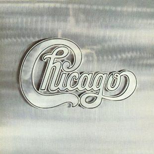 chicago 1970 - Interview - Robert Lamm of Chicago