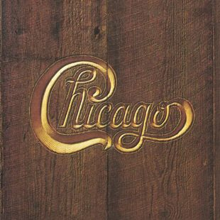 chicago V - Interview - Robert Lamm of Chicago