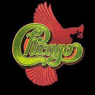 chicago VIII - Interview - Robert Lamm of Chicago