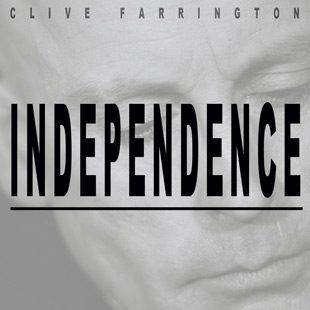 clive independence - Interview - Clive Farrington Original Member of When in Rome UK
