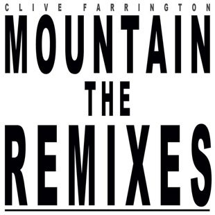 clive the mountain - Interview - Clive Farrington Original Member of When in Rome UK