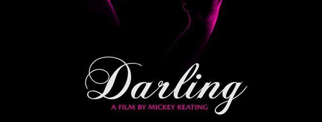 darling slide - Darling (Movie Review)